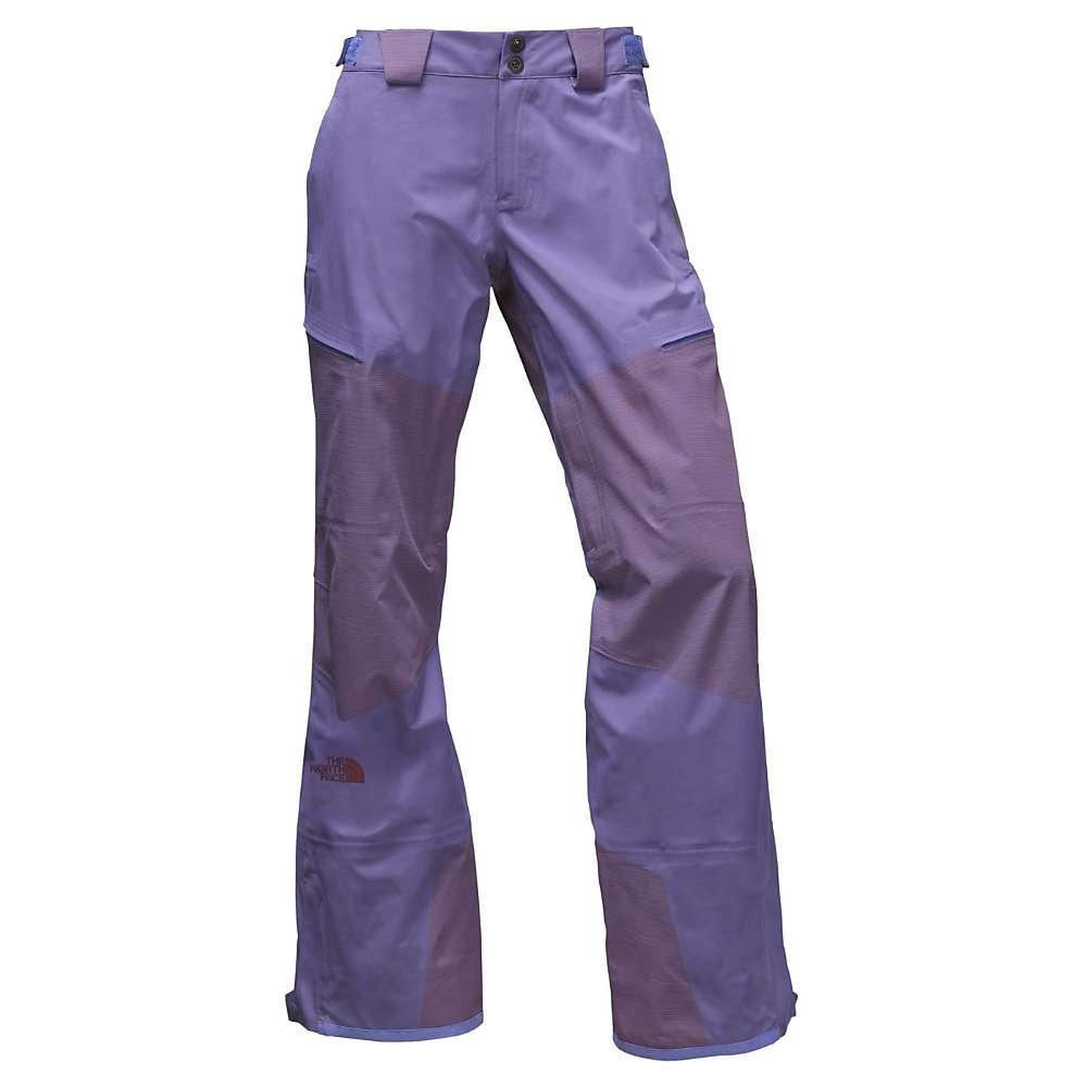 The North Face FuseForm Brigandine 3L Pants
