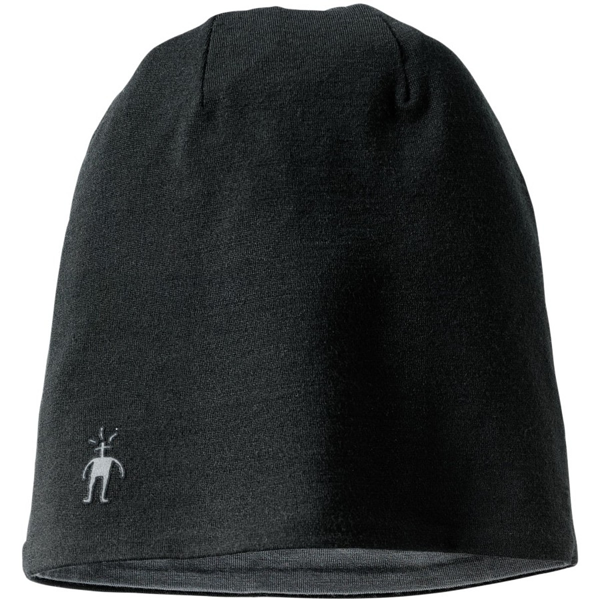 photo: Smartwool Reversible Training Beanie winter hat