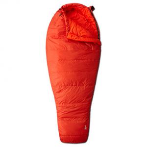 Mountain Hardwear Lamina Z Spark 34°