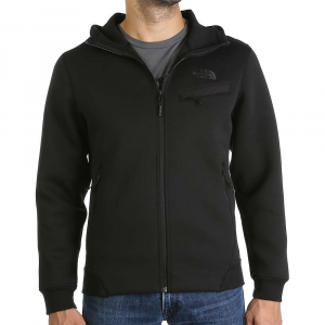 The North Face Neo Thermal Full Zip Hoodie