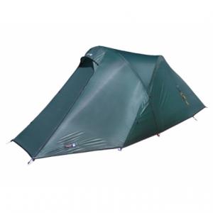 photo: Terra Nova Voyager three-season tent
