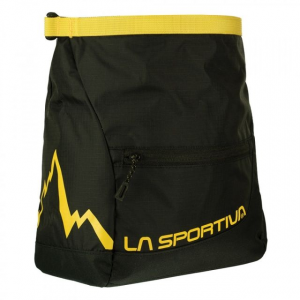 photo: La Sportiva Boulder Chalk Bag chalk bag