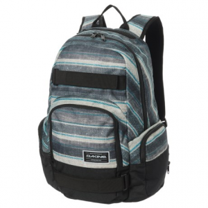 photo: DaKine Atlas 25L daypack (under 2,000 cu in)
