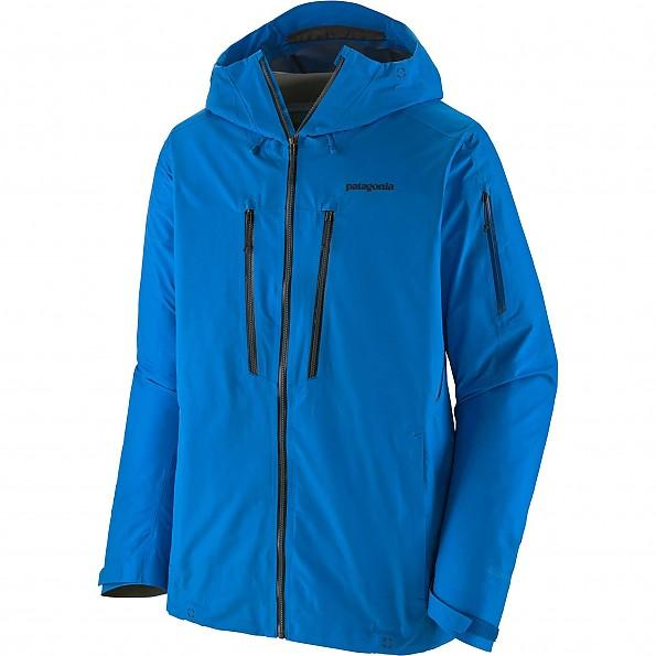 Patagonia PowSlayer Jacket