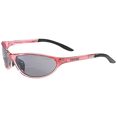 photo: Tifosi Alpe sport sunglass