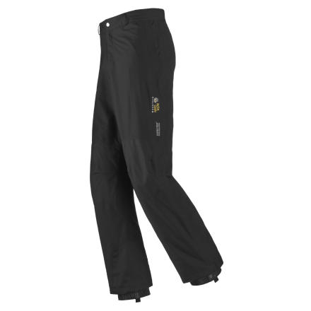 photo: Mountain Hardwear Escape Pant waterproof pant