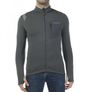 La Sportiva Spacer Jacket