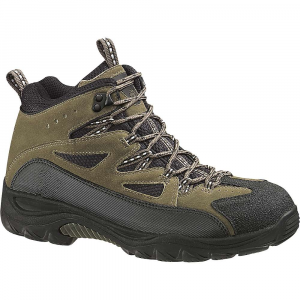 photo: Wolverine Fulton Mid-Cut Hiker hiking boot