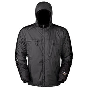 Mountain Hardwear Insulated Tempest SL Jacket