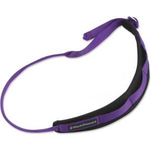 photo: Black Diamond Padded Gear Sling gear sling