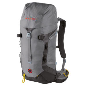 photo: Mammut Trion Light 40 overnight pack (2,000 - 2,999 cu in)