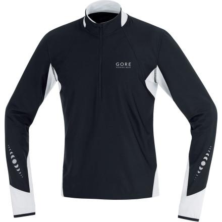 Gore Pulse WS Shirt