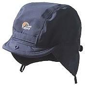 photo: Lowe Alpine Mountain Cap GTX winter hat