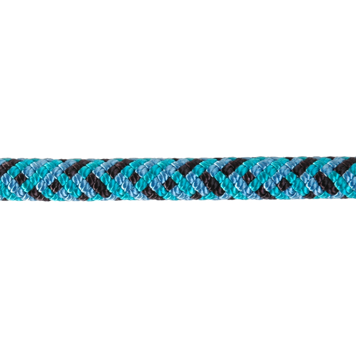 BlueWater Ropes 10.6mm Dynagym