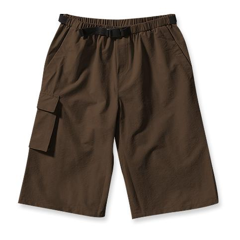 Patagonia Borderless Gi Shorts