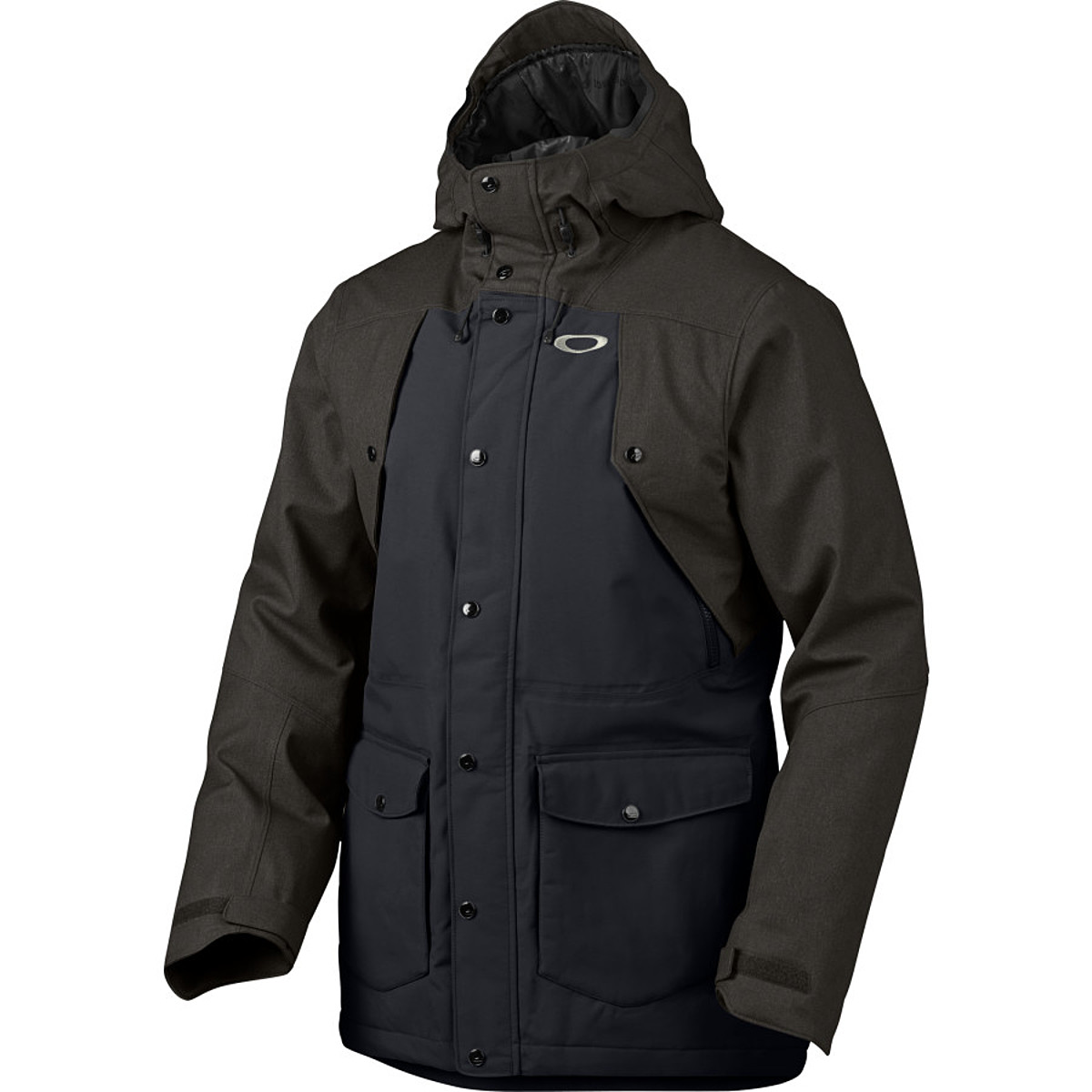 Oakley Merkava Insulated Jacket