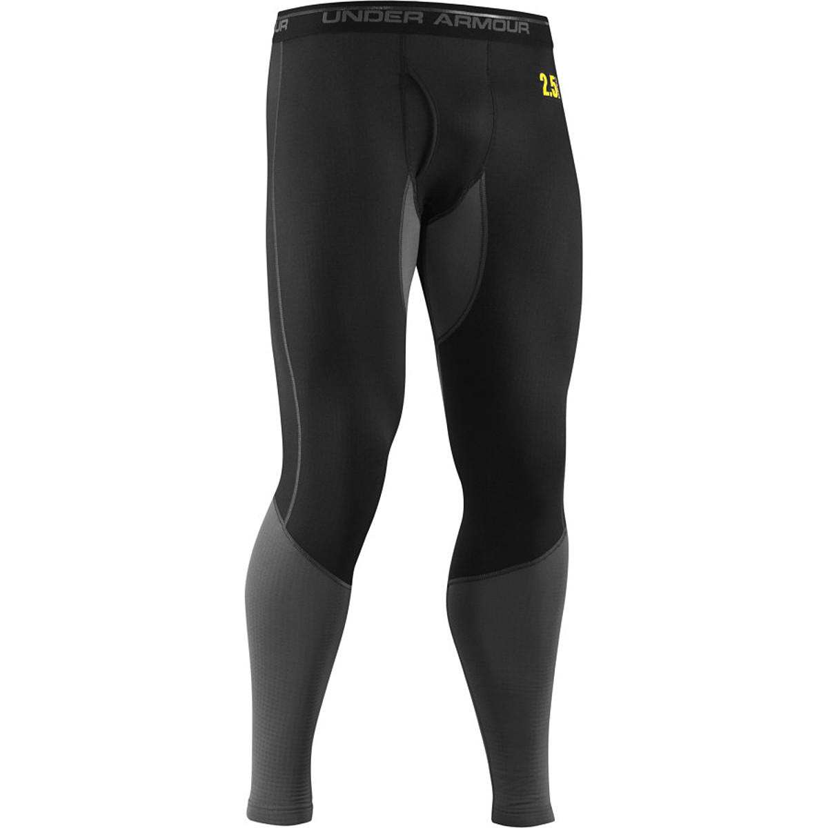 Under Armour Basemap 2.5 Legging