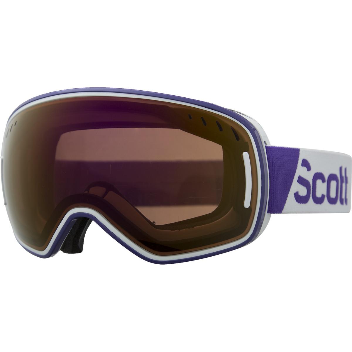 Scott LCG Goggle