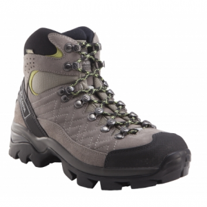 photo: Scarpa Women's Kailash GTX backpacking boot