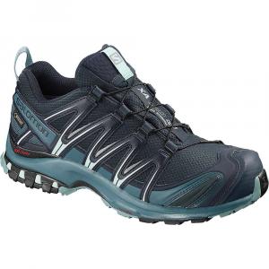 photo: Salomon Women's XA Pro 3D GTX trail running shoe