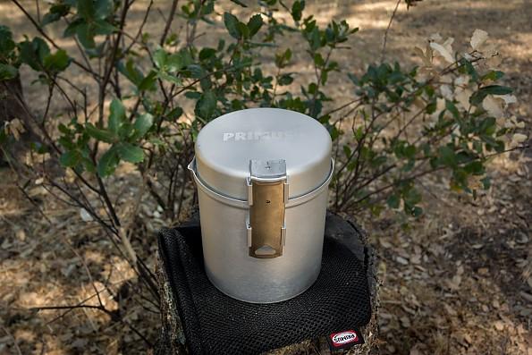 stove-on-top-of-protective-bag-top-view.jpg