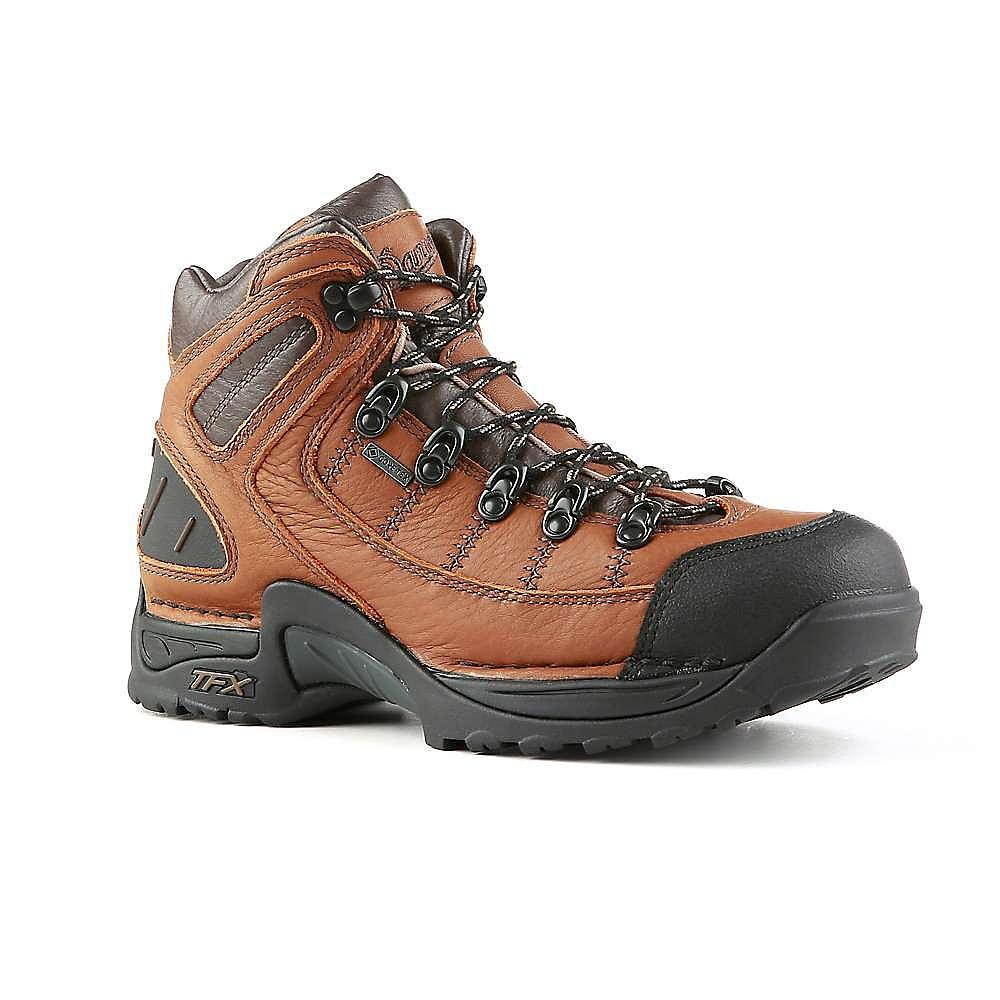 photo: Danner 453 GTX hiking boot