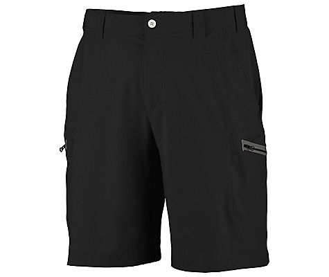 Columbia Grander Marlin Tech Short