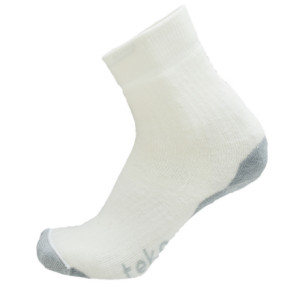 Teko Eco-Wash Midweight Hiking Sock