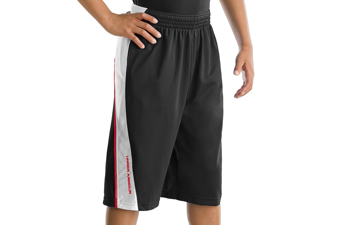 Under Armour Drive Short