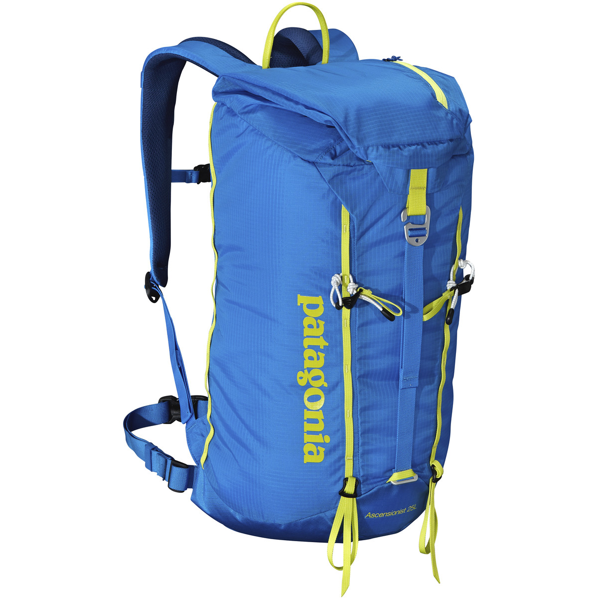 Patagonia Ascensionist 25L