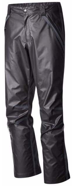 photo: Columbia OutDry Ex Gold Pant waterproof pant