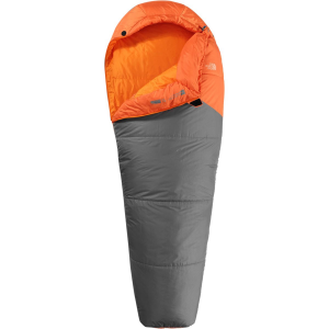 The North Face Aleutian 40/4