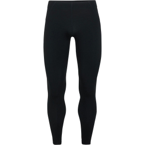 photo: Icebreaker Tracer Tights performance pant/tight
