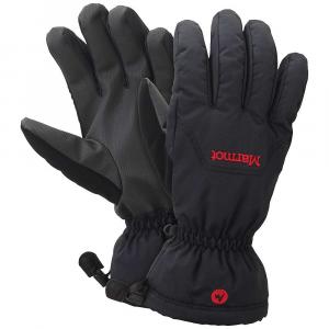 Marmot On-Piste Glove