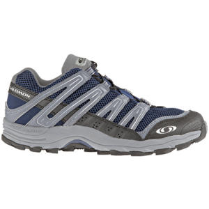 photo: Salomon XA Comp 2 trail running shoe