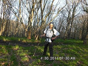 Spring-Trip-2-030.jpg