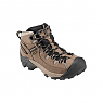 photo: Keen Men's Targhee II Mid
