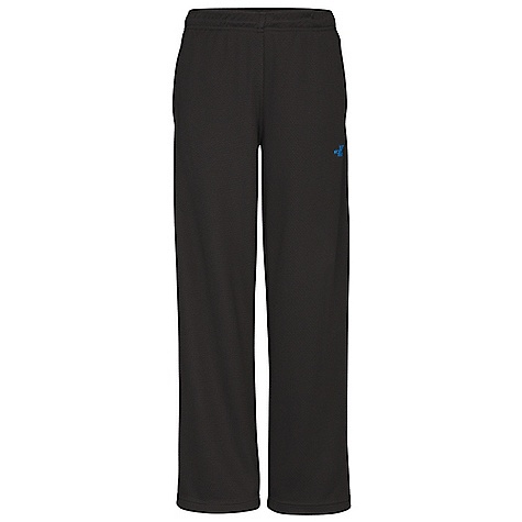 The North Face Motions Pant