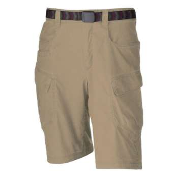 Mountain Hardwear Wander Short
