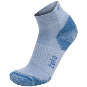 Teko Ingeo Low Sock