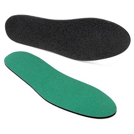 Spenco Flat Insole