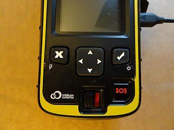 DSC00673a.jpg