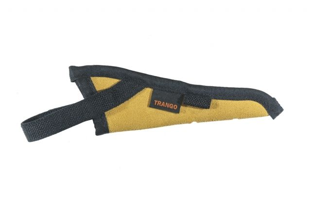photo: Trango Ice Axe Cover ice axe accessory