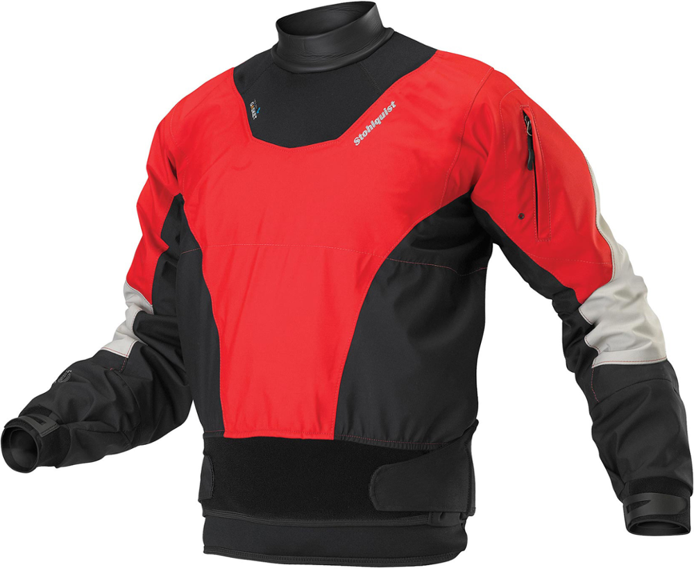 Stohlquist FreeRYDE Jacket