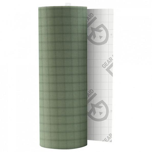 Gear Aid Tenacious Tape Fabric Repair Tape