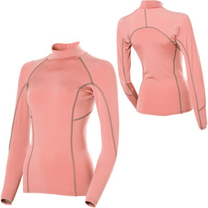 Immersion Research Long Sleeve Thin Skin Rash Guard