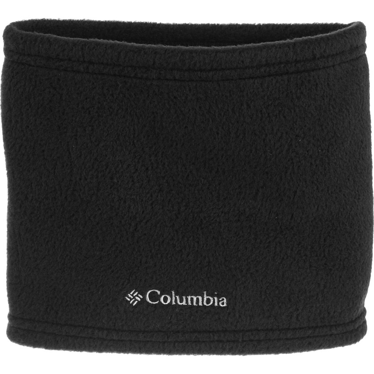 photo: Columbia Kids' Baddabing Neck Gaiter balaclava