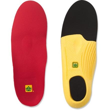photo: Spenco PolySorb Walker/Runner insole