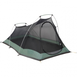 photo: Sierra Designs Clip Flashlight 2 three-season tent