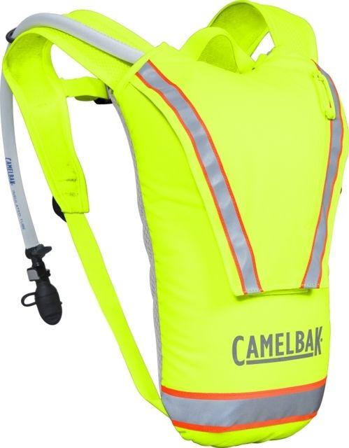 CamelBak Hi-Viz